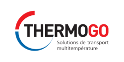 Thermogo - Solutions de transport multitempérature